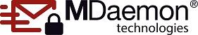 mdeamon partner logo
