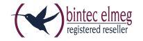 bintec partner logo