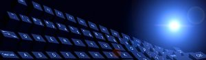 tastatur header