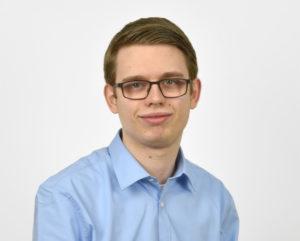 Hendrik Schulz