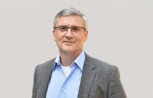 Thomas Leubner Leitung